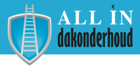 All-in Dakonderhoud